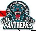 Saint-Jerome Pantheres