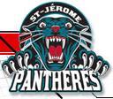 File:Saint-Jerome Pantheres.JPG