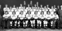 1973 Frozen Four
