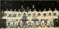 1973-74 AUAA Season