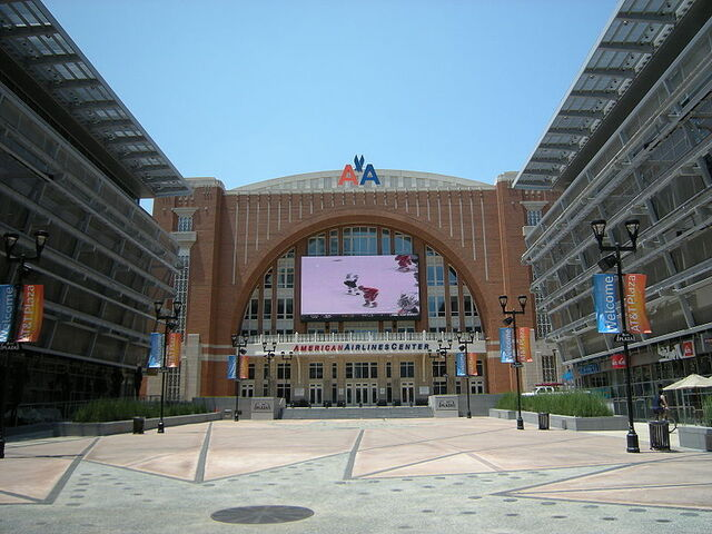 File:American Airlines Center 02.jpg