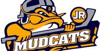 Dunnville Jr. Mudcats