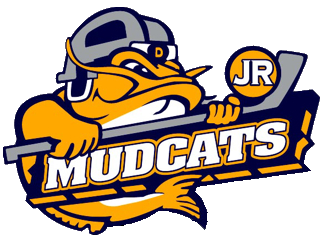 File:Dunnville Jr. Mudcats.png