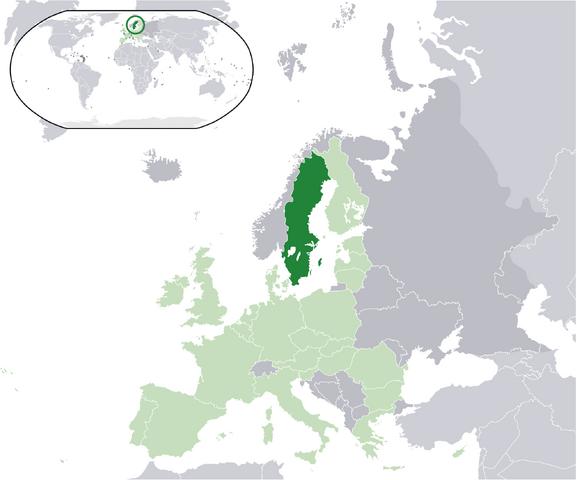 File:Location Sweden EU Europe.png