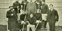 1901-02 OHA Junior Season
