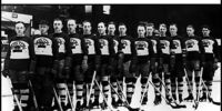 1927–28 Boston Bruins season
