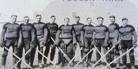 1936-37 Manitoba Intermediate Playoffs