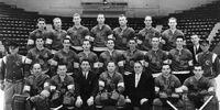 1961–62 AHL season