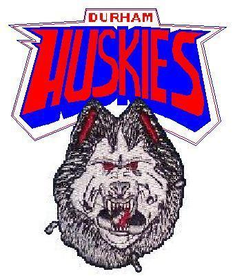 File:Durham Huskies Logo.JPG