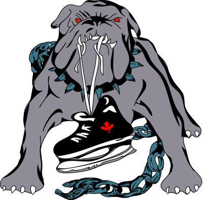 File:Thunder Bay Bulldogs.jpg