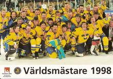1998Sweden