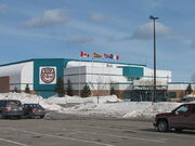 800px-Centre KC Irving 02