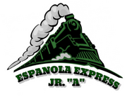 Espanola Express Original Logo
