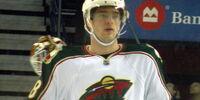 Peter Ölvecký