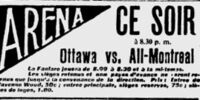 Canadian Hockey Association (1909–1910)