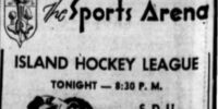 1956-57 PEISHL season