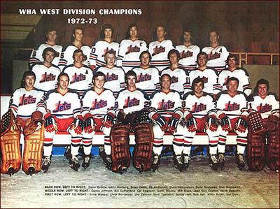 72-73jets