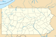Abington Township, PA
