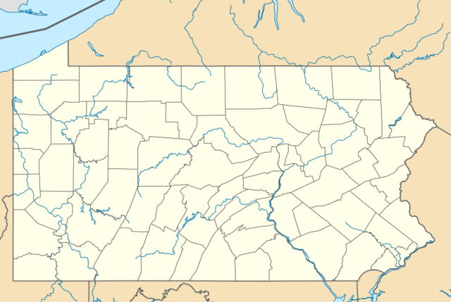File:Abington Township, PA.png
