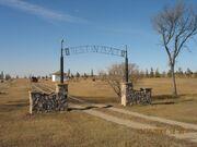 Fillmore, Saskatchewan