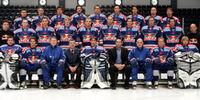 2004–05 Austrian Hockey League season