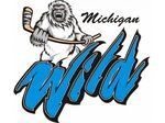 Michigan Wild Logo