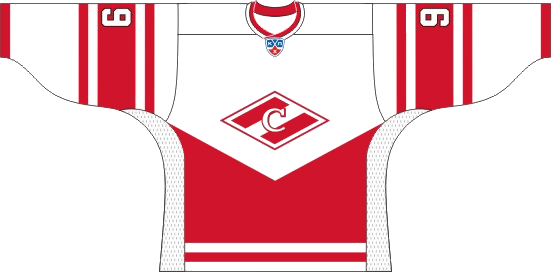 File:Spartak white.png