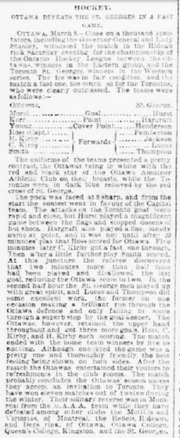 1891-03-09 Toronto Daily Mail 2