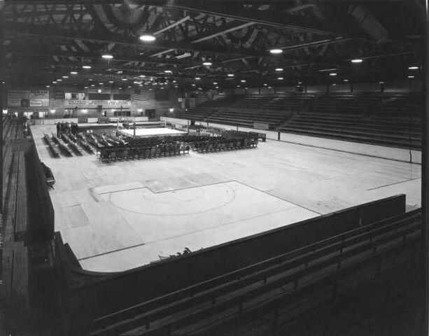File:Tacoma Ice Palace.jpg