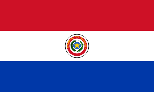 File:800px-Flag of Paraguay.png