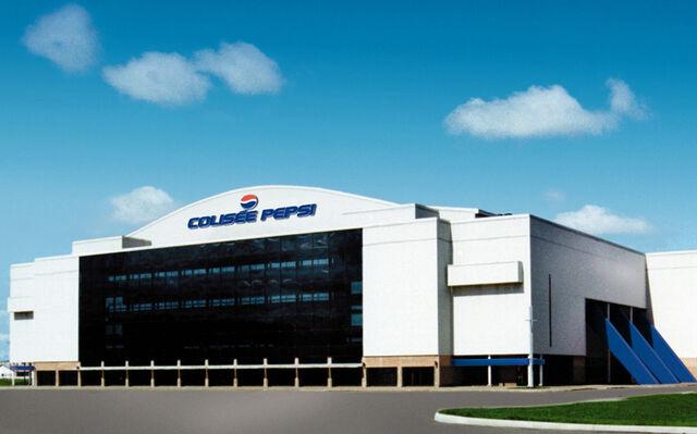 File:Colisee Pepsi.jpg