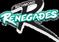 RichmondRenegadesECHL