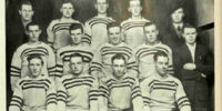 1938-39 Nova Scotia Junior Playoffs