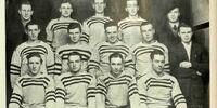 1938-39 Nova Scotia Junior Playoffs