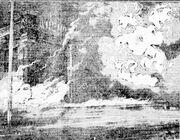 MonArena1918Fire