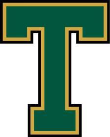 Stu T-logo STU