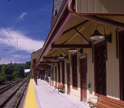 File:New Canaan, Connecticut.jpg