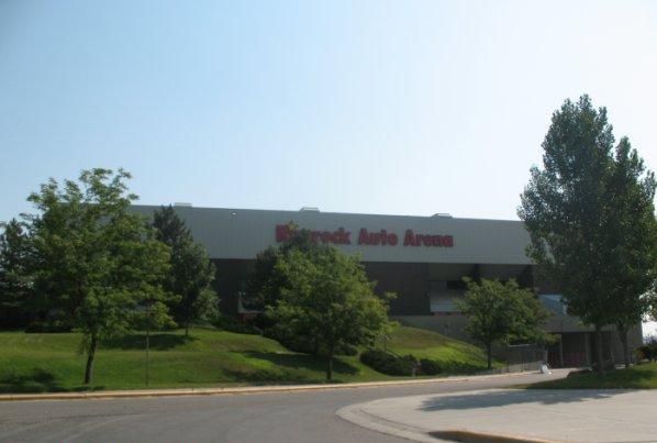 File:Rimrock Auto Arena.jpg