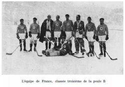 1924France