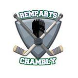 ChamblyRemparts