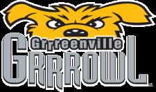 File:GreenvilleGrrrowl.png