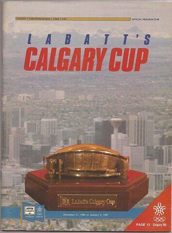 File:CalgaryCup.jpg