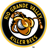 RGVKillerBees