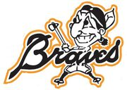 Winnipeg Braves