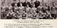 1934-35 OHA Senior Season