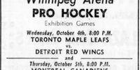 1961–62 Toronto Maple Leafs season