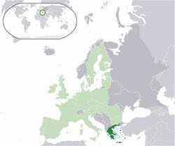 721px-Location Greece EU Europe