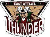 East Ottawa Thunder