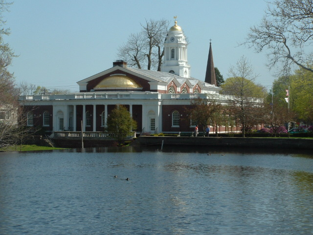 File:Milford, Connecticut.jpg