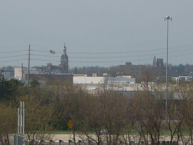 File:Wooster, Ohio.jpg